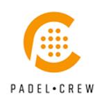 PADEL CREW